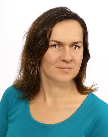 Ewa Tomczak