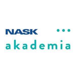 Akademia NASK