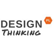 portal designthinking.pl