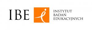 Instytut Badań Edukacyjnych