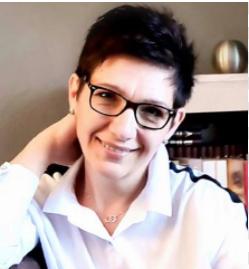 Aneta Radzik