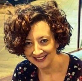 Ewelina Brzóska